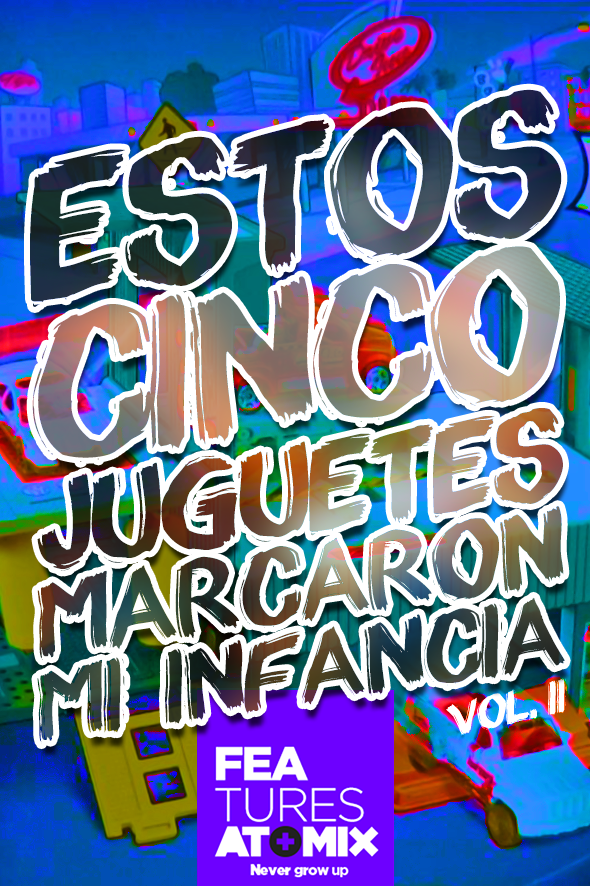 feature_5juguetes_infancia_vol2