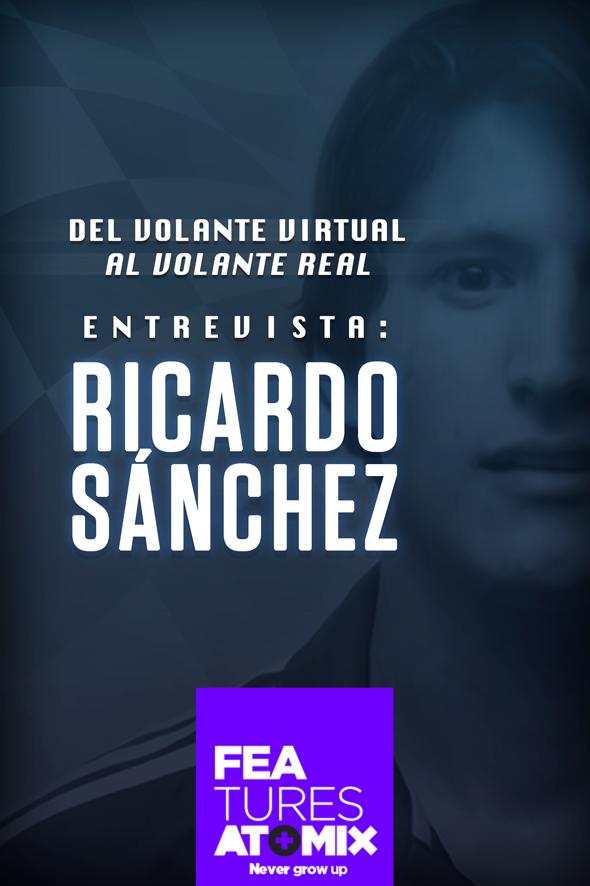 feature_entrevista_ricardo_sanchez