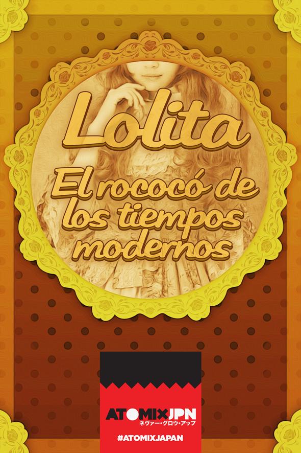 feature_lolita_rococo