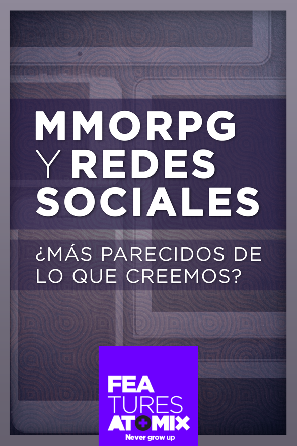 feature_mmorpg_redes