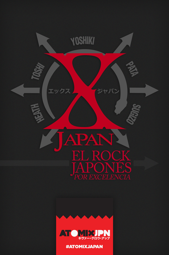 features_xjapan