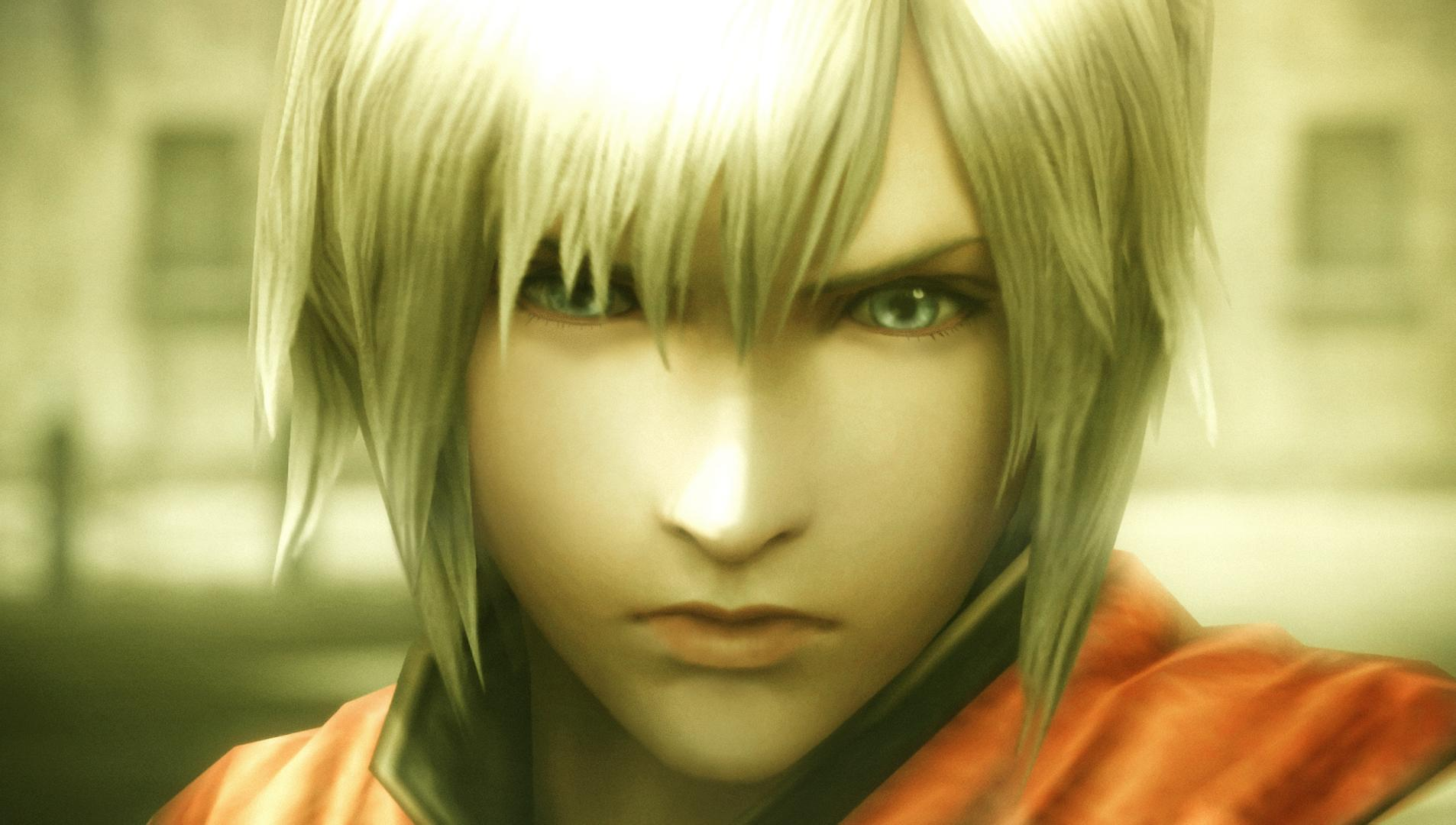 final-fantasy-type-0-006