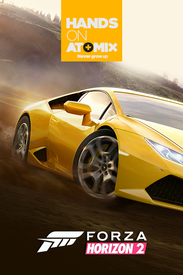 hands-on_forza_horizon2