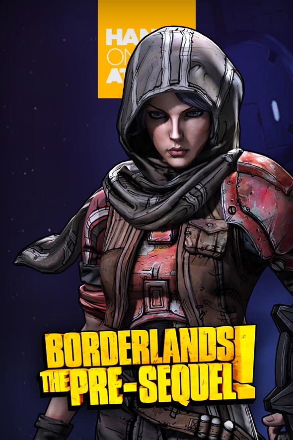 hands_on_borderlands_the_pre-sequel