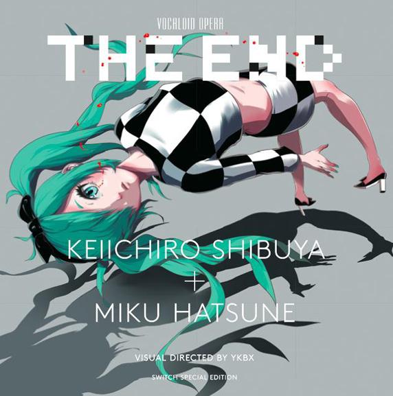 hatsune-miku-the-end-keiichiro-shibuya