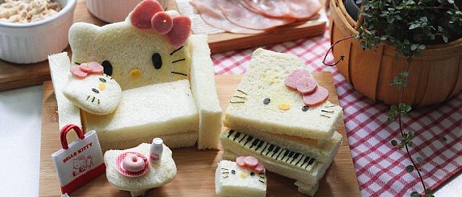 hello-kitty-food