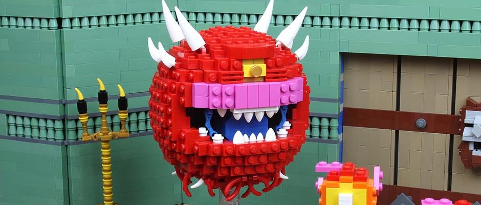 lego-doom-001