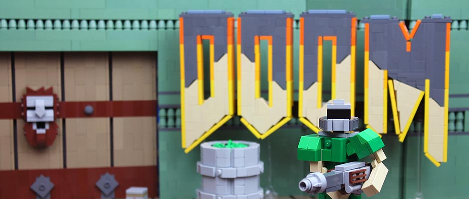lego-doom-002