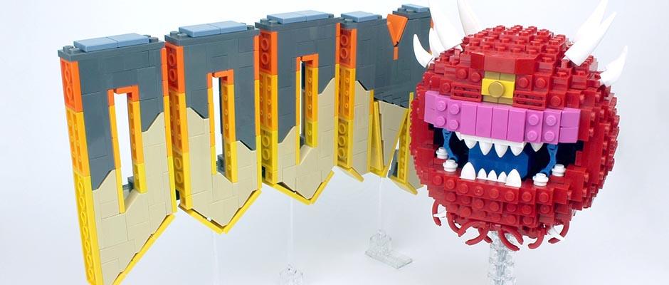 lego-doom-004