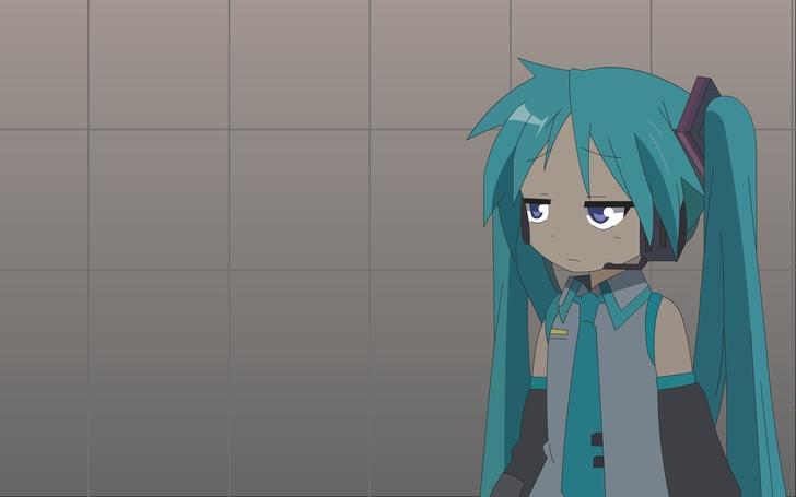 lucky-star-hatsune-miku