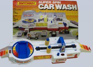 matchbox-car-wash