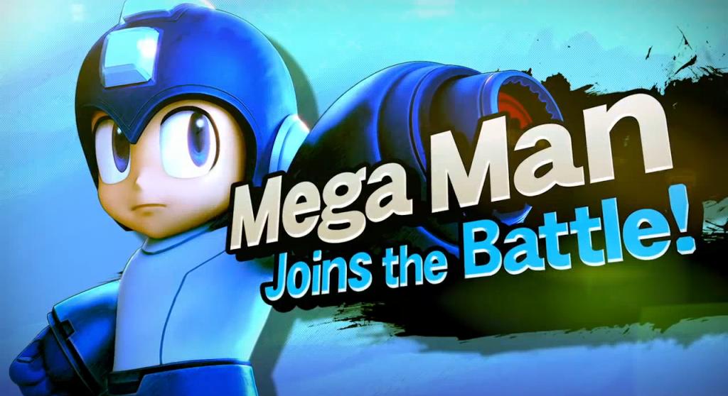 mega-man-joins-the-battle-smash-bros
