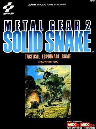 metal-gear-2-solid-snake
