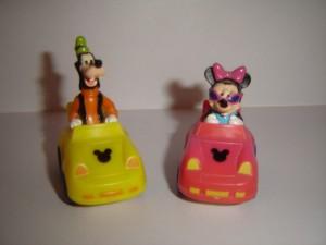 minnie-mouse-goofy-mickey-mouse-disney-kellogs-3577-MLM4316600546_052013-F