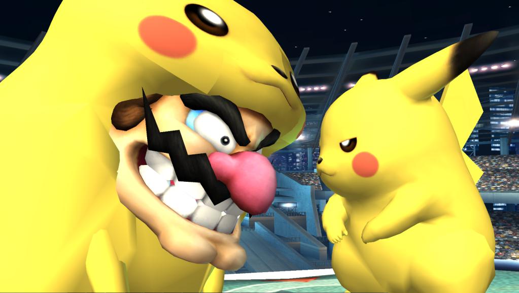 pikachu-wario-smash-bros