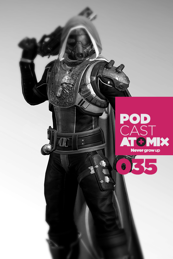 posterPODCAST35