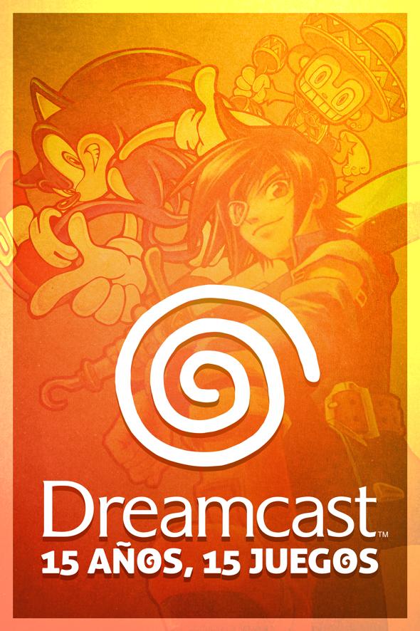 poster_dreamcast_15juegos