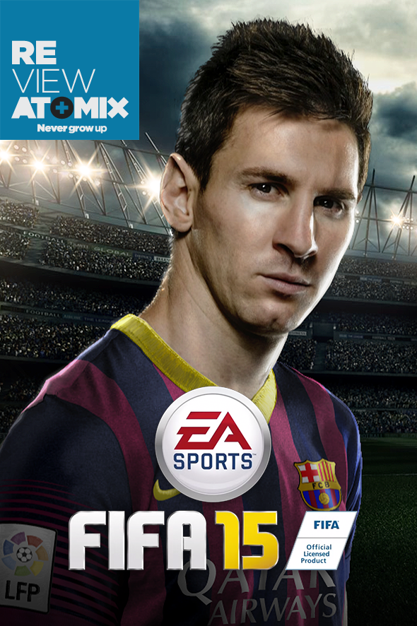 review_fifa15