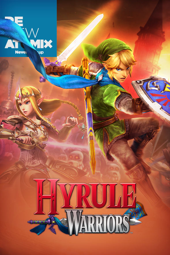 review_hyrule_warriors