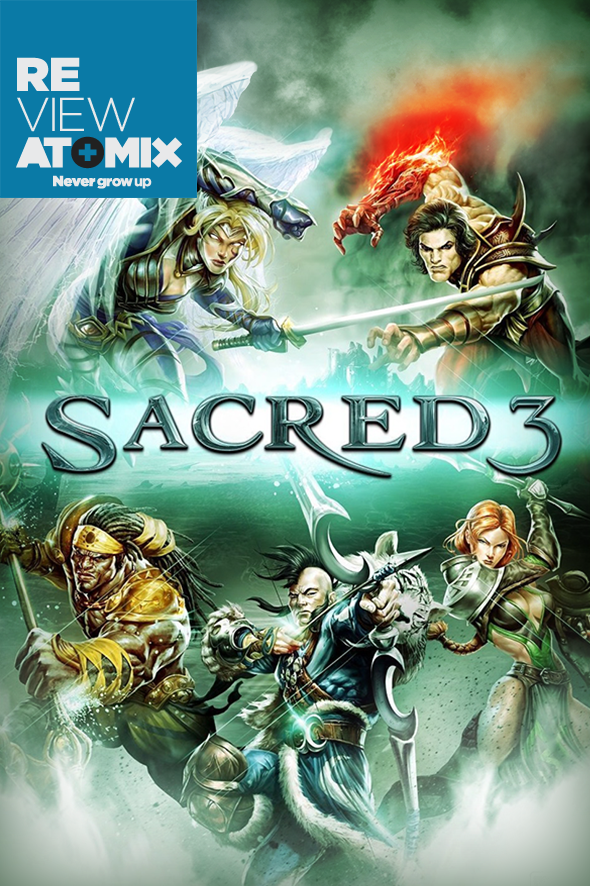 review_sacred3