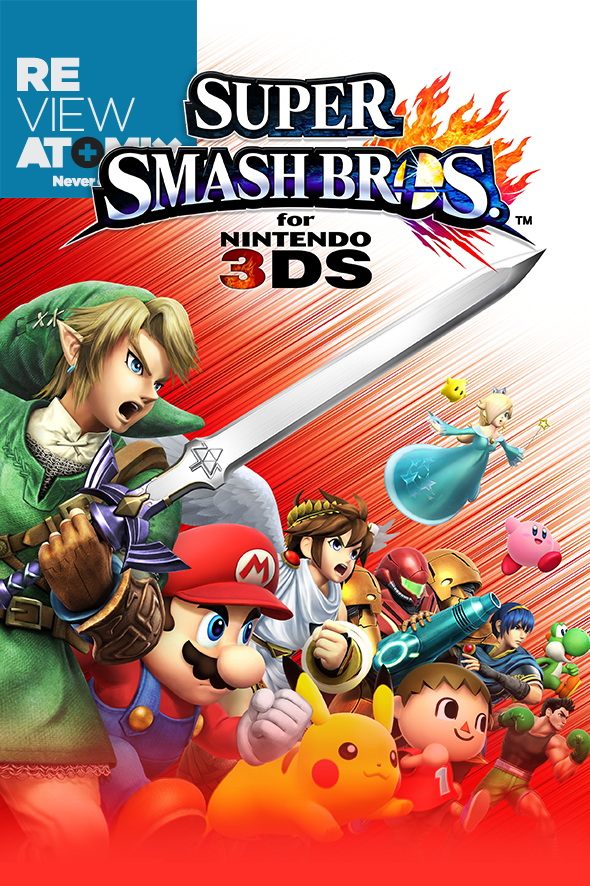 review_smash3ds