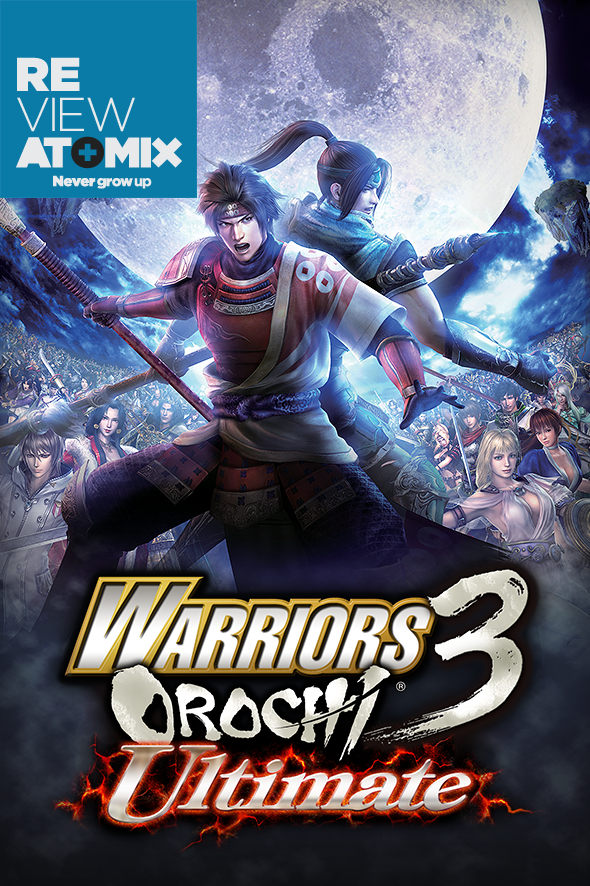 review_warriors_orochi3_ultimate