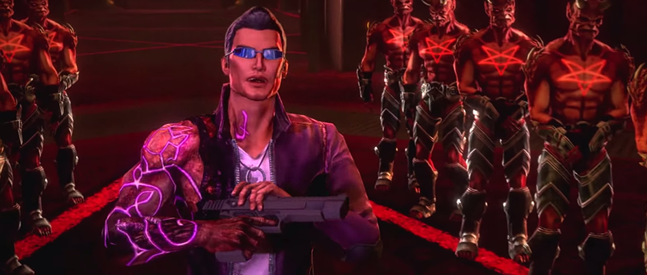 saints-row-gat-goes-to-hell-100411283-orig