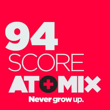 score-94