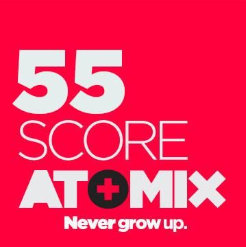 score55