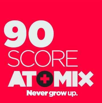 score90