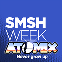 smash-week-smash-bros