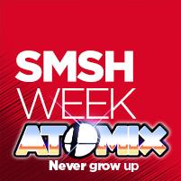 smash-week-smash-dojo