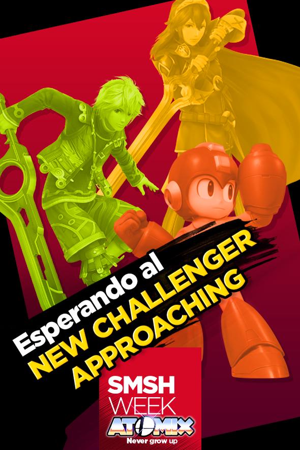 smash_week_challenger