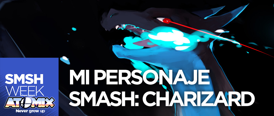 smashweek-charizard