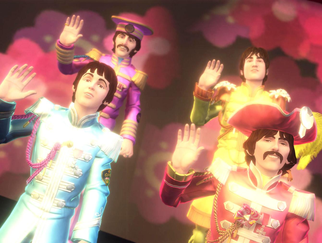 the-beatles-rock-band-hello-goodbye