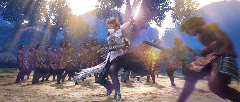 warriors-orochi-3-ultimate-002