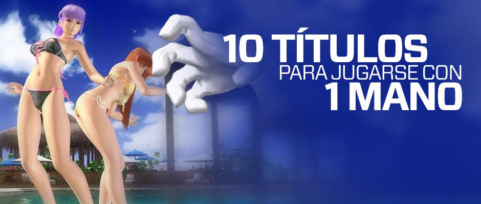 10_1mano