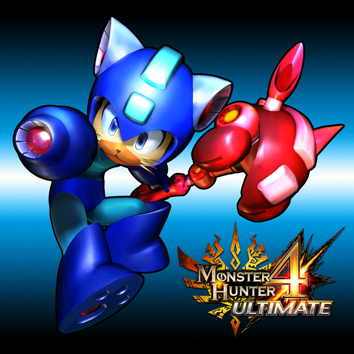 1413049790-mh4-ultimate-x-mega-man