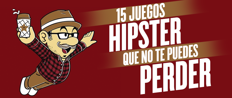 15JuegosHispter (1)