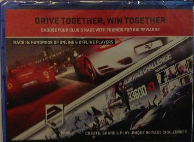 2680298-driveclub