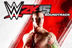 2688664-wwe+soundtrack