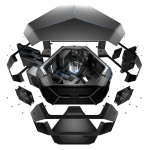 Alienware_Area51_03