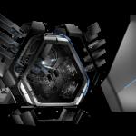 Alienware_Area51_04