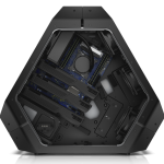 Alienware_Area51_05