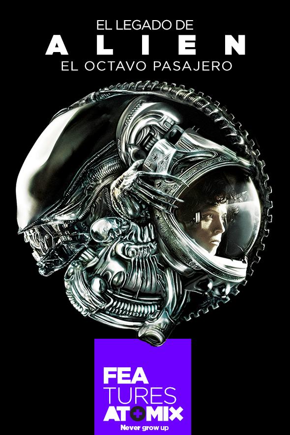 Atomix_Alien_Eloctavopasajero