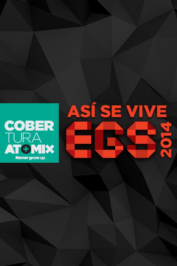 AtomixconferenciaEGS2014