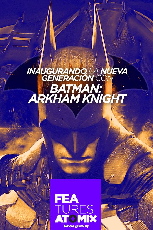 Batman_Arkham_NextGen