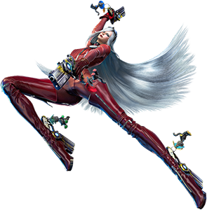 Bayonetta_2_review_08