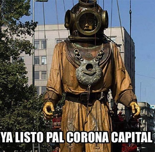 Corona-Lodazal-15