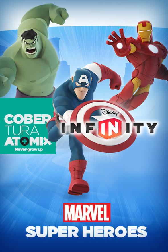 Disney_Infinitycobertura1